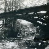 Brücke Abentheuer