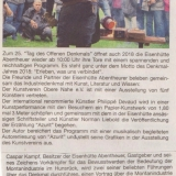 Birkenfelder Anzeiger vom 04.09.2017