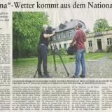 MoMa Vorbericht, Rheinzeitung Nr.161, 14. Juli 2017